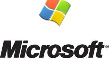 Microsoft Consulting Service